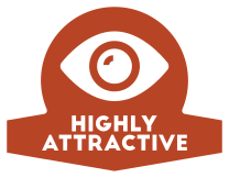 Highly Attractive